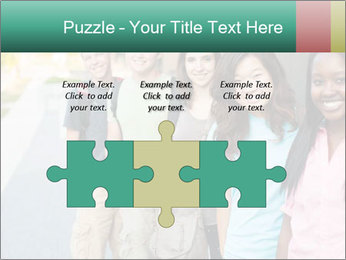 0000084023 PowerPoint Template - Slide 42