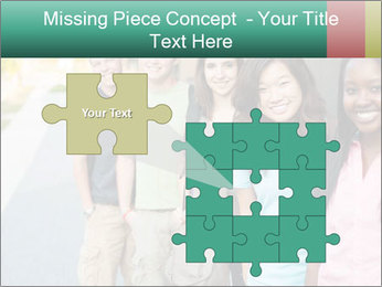 0000084023 PowerPoint Template - Slide 45