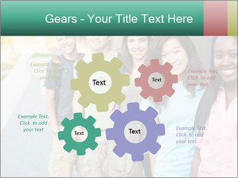 0000084023 PowerPoint Template - Slide 47