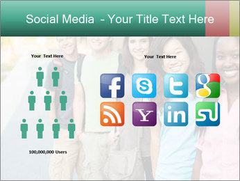 0000084023 PowerPoint Template - Slide 5