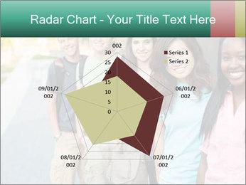 0000084023 PowerPoint Template - Slide 51