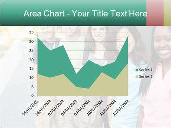 0000084023 PowerPoint Template - Slide 53