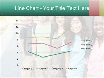 0000084023 PowerPoint Template - Slide 54