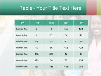 0000084023 PowerPoint Template - Slide 55