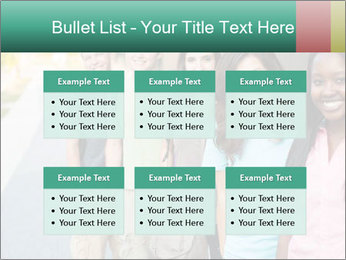0000084023 PowerPoint Templates - Slide 56