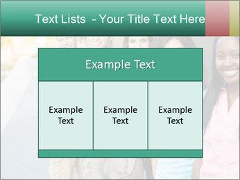0000084023 PowerPoint Template - Slide 59