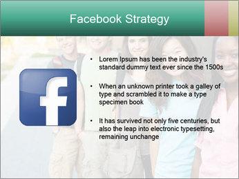 0000084023 PowerPoint Template - Slide 6