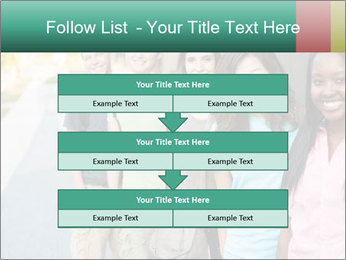 0000084023 PowerPoint Template - Slide 60