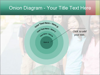 0000084023 PowerPoint Template - Slide 61
