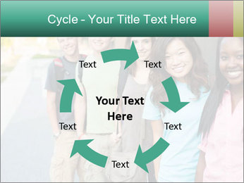 0000084023 PowerPoint Template - Slide 62