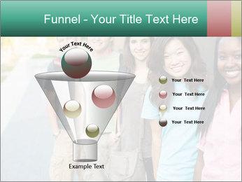 0000084023 PowerPoint Template - Slide 63