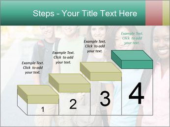 0000084023 PowerPoint Templates - Slide 64
