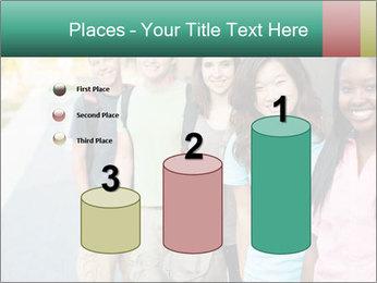 0000084023 PowerPoint Template - Slide 65