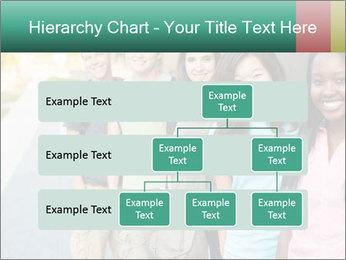 0000084023 PowerPoint Template - Slide 67