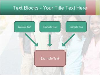 0000084023 PowerPoint Template - Slide 70