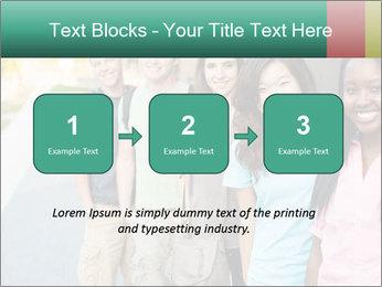 0000084023 PowerPoint Templates - Slide 71