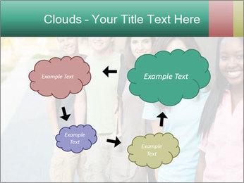 0000084023 PowerPoint Template - Slide 72