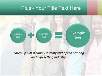0000084023 PowerPoint Template - Slide 75