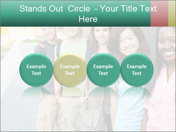 0000084023 PowerPoint Template - Slide 76