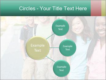 0000084023 PowerPoint Template - Slide 79