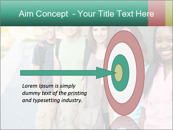 0000084023 PowerPoint Template - Slide 83