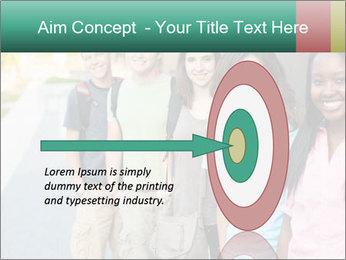 0000084023 PowerPoint Templates - Slide 83