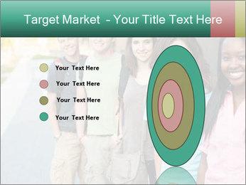 0000084023 PowerPoint Template - Slide 84