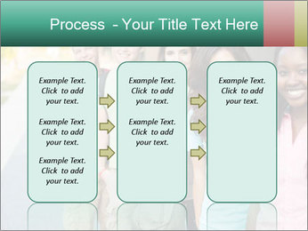 0000084023 PowerPoint Template - Slide 86