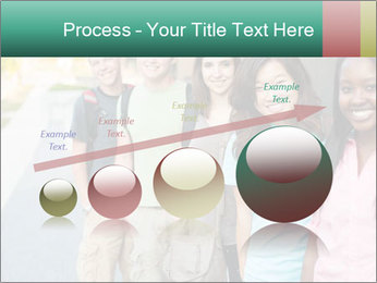 0000084023 PowerPoint Template - Slide 87