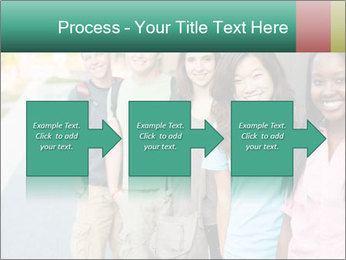 0000084023 PowerPoint Template - Slide 88