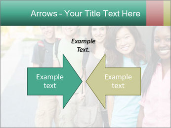 0000084023 PowerPoint Template - Slide 90