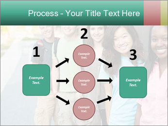 0000084023 PowerPoint Template - Slide 92