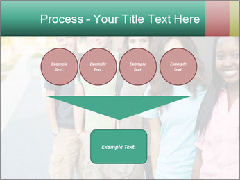 0000084023 PowerPoint Template - Slide 93