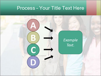 0000084023 PowerPoint Template - Slide 94
