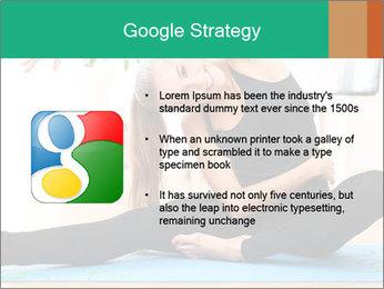 0000084024 PowerPoint Templates - Slide 10
