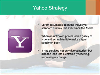 0000084024 PowerPoint Templates - Slide 11
