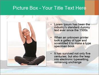 0000084024 PowerPoint Templates - Slide 13