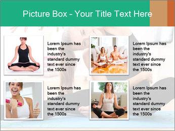 0000084024 PowerPoint Templates - Slide 14