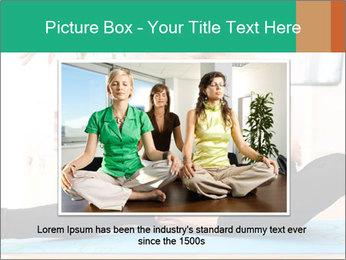 0000084024 PowerPoint Templates - Slide 15