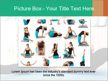 0000084024 PowerPoint Templates - Slide 16