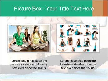 0000084024 PowerPoint Templates - Slide 18