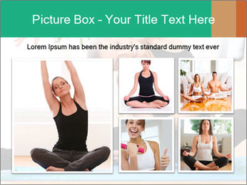 0000084024 PowerPoint Templates - Slide 19
