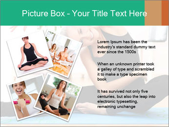 0000084024 PowerPoint Templates - Slide 23