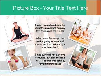 0000084024 PowerPoint Templates - Slide 24