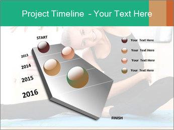 0000084024 PowerPoint Templates - Slide 26