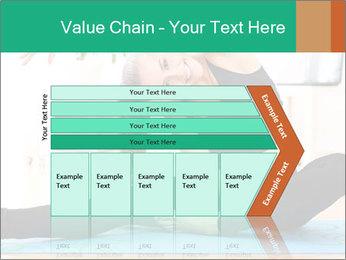 0000084024 PowerPoint Templates - Slide 27