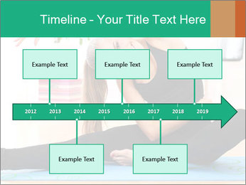 0000084024 PowerPoint Templates - Slide 28
