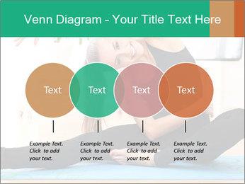 0000084024 PowerPoint Templates - Slide 32