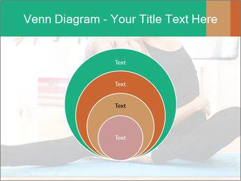0000084024 PowerPoint Templates - Slide 34