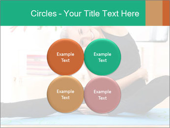 0000084024 PowerPoint Templates - Slide 38